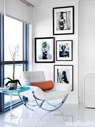 Miami Interior Design Style Interior Design Lesson Chic Miami Decor Home Decor