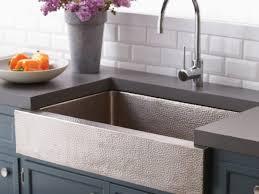 Kitchen  43 Kitchen Sink Styles Hahn Kitchen Sinks Kitchen Sink 43 Kitchen Sink