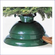 Christmas Tree Stands Youu0027ll Love  WayfairChristmas Tree Stand Replacement Parts