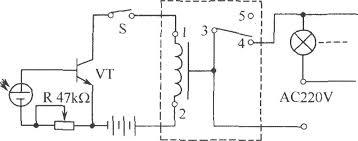 photocell sensor wiring diagram cancigs com Wiring A Photocell Switch Diagram photocell lighting control diagram photocell auto wiring diagram wiring a photocell switch diagram uk