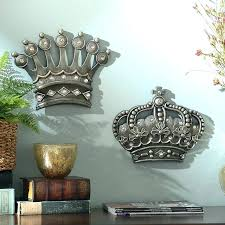 king and queen bedroom decor king and queen wall decor king and queen wall decorations king