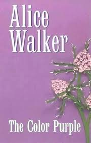 The Color Purple Book Summary Feat The Color Purple Book Free
