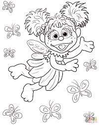 Small Picture Santa Claus Coloring Pages Printable Santa Claus Coloring Pages