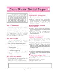 19 Printable Newborn Baby Checklist Printable Forms And Templates