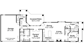 wide lot house plans australia shallow floor modern 50 ft double