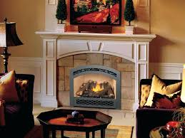 destination fireplace insert natural gas reviews lopi s 2017