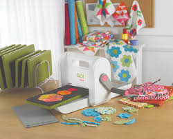 Quilting for Beginners: Choosing the Right Fabric Cutter ... & GO Baby Lifestyle Adamdwight.com