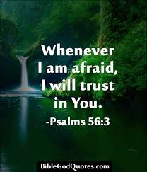 Trust In The Lord Quotes Custom Quotes About Trust God 48 Quotes