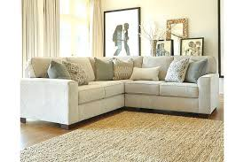 ashley furniture sectional couch furniture l shaped couch u shaped sectional awesome with sofa carpet pictures