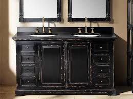 Black Antique Furniture Antique Furniture