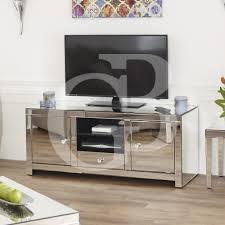 Mirrored Cabinets Living Room Decidyncom Page 66 Luxury Living Room With Dark Brazilian Mirrored