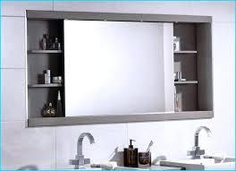 diy bathroom wall storage. diy bathroom wall storage ideas cabinet shelf cabinets ikea image small h