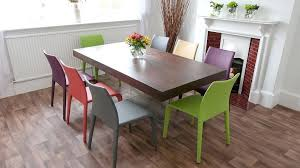 funky dining room furniture. Funky Dining Chairs Room Home Interior Furniture Sydney .