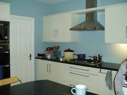Small Picture Kenilworth Rd Kitchen Extension with toilet utility room and