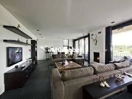 Modern Retro Bedroom Design Home Home Design Hd