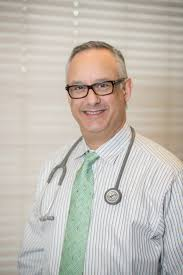 valley stream pediatrics valley stream ny allied pediatrics about dr marc lashley