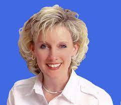 Mrs. Linda Wilkerson | Ladies' Extravaganza