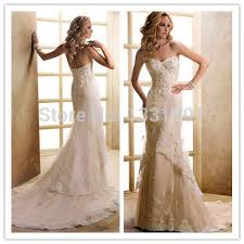 Short Country Wedding Dresses  Styles Of Wedding DressesCountry Wedding Style Dresses