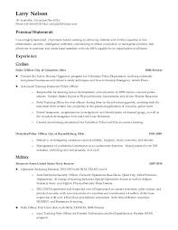 Yahoo Resume Builder First Resume Builder First Job Resume Objective