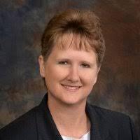 Debbie Cox Debbie Cox Email Phone Hr Central Texas Medical Center