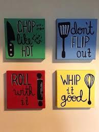 kitchen artwork ideas kitchen wall art canvas kitchen art ideas uk on kitchen wall art canvas uk with kitchen artwork ideas kitchen wall art canvas kitchen art ideas uk