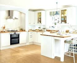 white shaker kitchen cabinet doors cabinets with glass