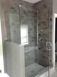 shower doors custom glass shower doors custom made shower doors edmonton shower doors
