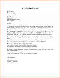Cover Letter Sample Teacher Simple Free Download Sample Elementary School Teacher Cover Letter Sample