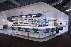 dublin office. contemporary office the fuse cardinal health 2 option intended dublin office