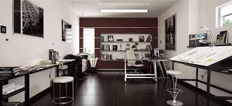 modern home office design of adorable modern home office design adorable modern home office