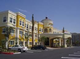 garden grove hotel. Holiday Inn Express \u0026 Suites GARDEN GROVE-ANAHEIM SOUTH Deals Reviews, Garden Grove | LateRooms.com Hotel