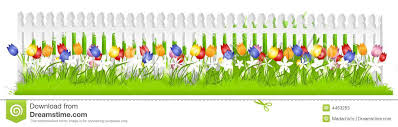 fence design clipart garden clipart garden fence pencil and in