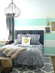 grey and gold bedding grey and gold bedding an aqua gray guest bedroom transitional rose grey grey and gold bedding