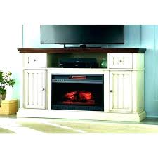 small electric fireplace tv stand small corner electric fireplace rustic oak fireplace stand electric fireplaces in mantels living room furniture corner