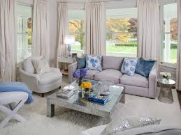 Bedrooms  Alluring Grey And Silver Bedroom Grey Bedroom Decor Silver And Blue Living Room
