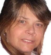Obituary of Laurel L. Dudley | Sanvidge Funeral Home Family | Proud...