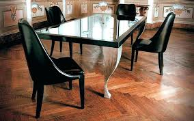 glass cut to size table top pics on terrific round dining cutting in wet dry tabletop