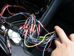 head unit problems nissan forum nissan forums wiring pic 2