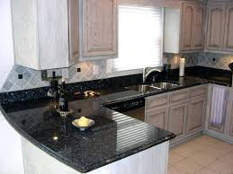 blue pearl granite countertops large size of kitchen pearl granite blue pearl granite countertops with dark blue pearl granite countertops