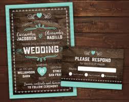 rustic wedding invitations new wedding ideas trends Rustic Barn Wedding Invitations Etsy rustic wedding invitation etsy barn wedding invitations etsy