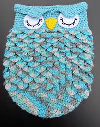 Free Owl Cocoon Crochet Pattern Gorgeous Ravelry Lil Owl Cocoon Pattern By Suzi Berryhill