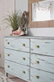 beach themed furniture stores. shabby chic meets beach themed bedroom perfect for a girl tween unfinished furniture stores