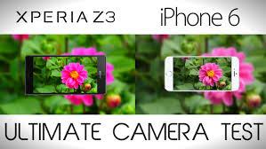sony xperia z3 camera. sony xperia z3 camera o