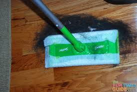 Swiffer For Wood Floors Wb Designs