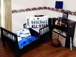 toddler bed bedding sets baseball all star toddler bedding set toddler bed bedding sets uk