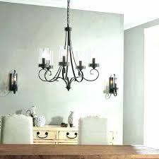 kichler dover chandelier 9 light chandelier