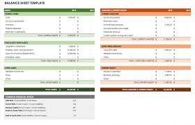 Cash Flow Summary Template Project Cash Flow Spreadsheet With Online Spreadsheet Google