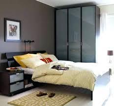 King Size Bedroom Sets Ikea King Size Bedroom Sets Girls Bedroom Set ...