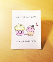 Birthday On Day Card Snarky Card Mother S Day Card Birthday Card Funny