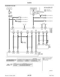 nissan 28185 wiring diagram 1997 nissan 240sx brake system diagram 2005 Nissan Frontier Fuel Injection Wiring Diagram at 2005 Nissan Frontier Wiring Diagram